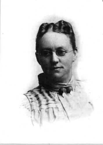Eugenia Nielsen