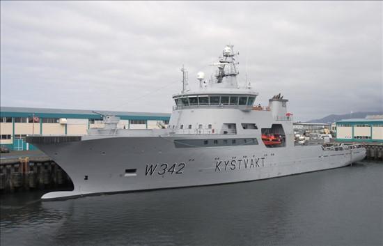 W342 Sortland Norwegian Coast Guard.jpg