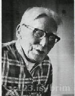 Andés Jónsson