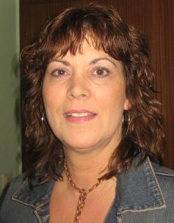 Jóhanna Hermansen