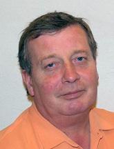 Gunnar K. Gunnarsson