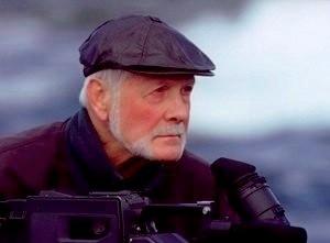 Páll Steingrímsson