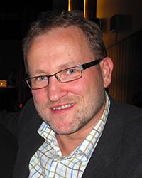 Vestmanneyingurinn Gunnar Júlíusson, grafískur hönnuður, myndskreytti bókina.