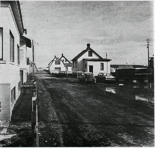 Mynd. L.mbl. Sigurður Guðjónsson