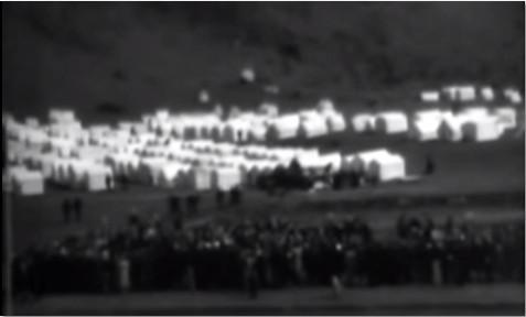 Þjóðhátíð 1944